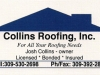 collins_roofing_400