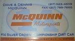 McQuinn