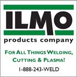 ILMO Products Company