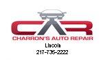 Charron's Auto Repair