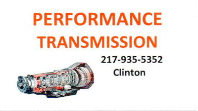performance-transmission