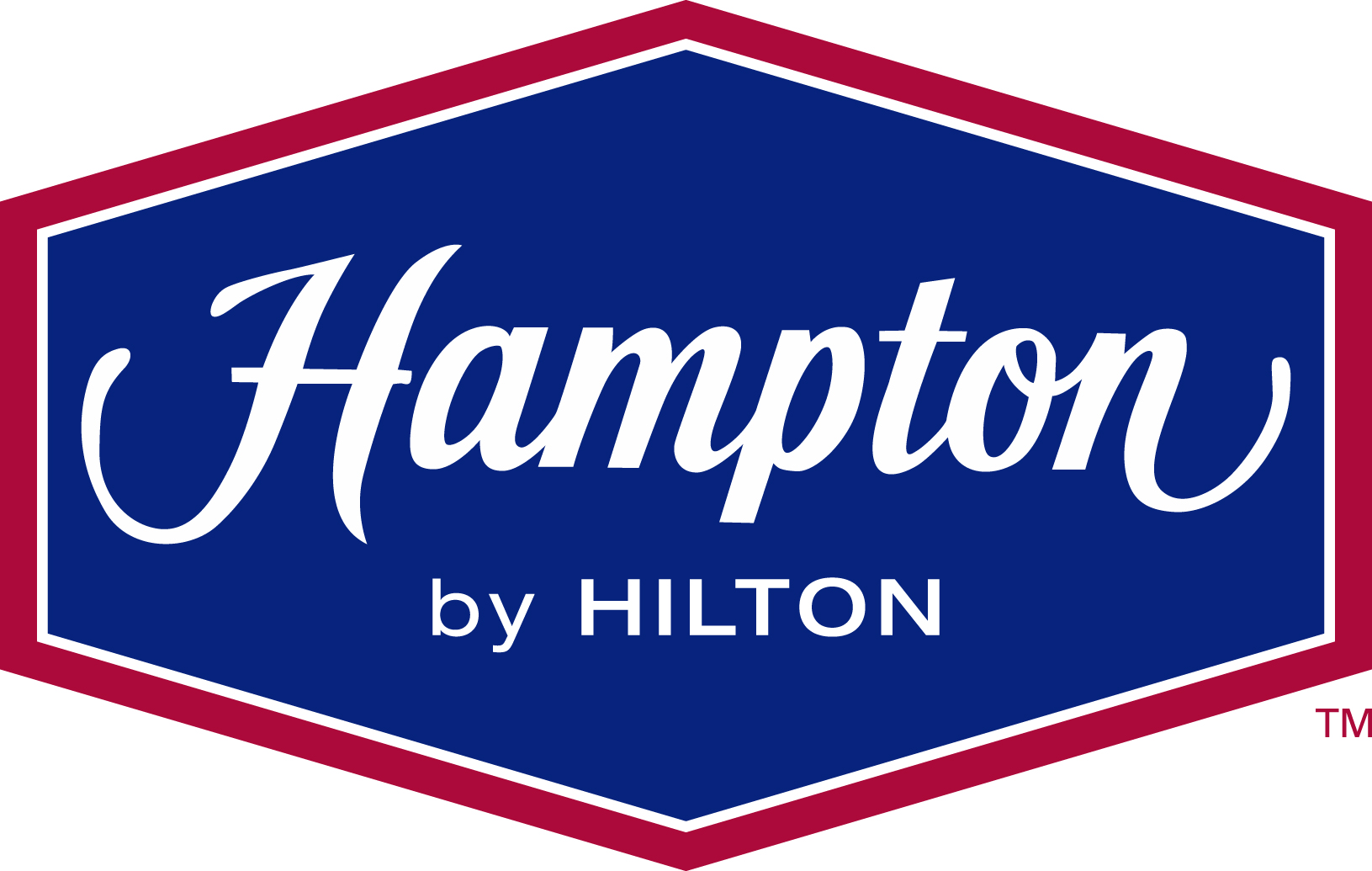 The Hampton By Hilton Is Located Just Two Miles From Logan County Fairgrounds Where Lincoln Sdway Hotel Features An All New Lobby