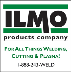 ILMO Products