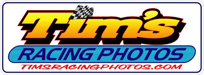 Tim's Racing Photos