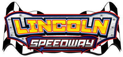 Lincoln Speedway
