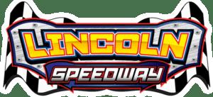 LincolnSpeedway_Logo-retina