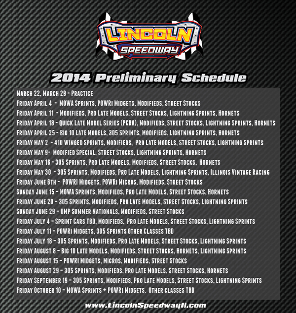 lincoln-sched-ver2