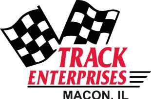 track enterprises_logo.eps