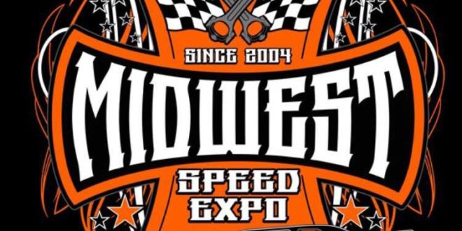 midwest-speed-expo-2017-14th-annual